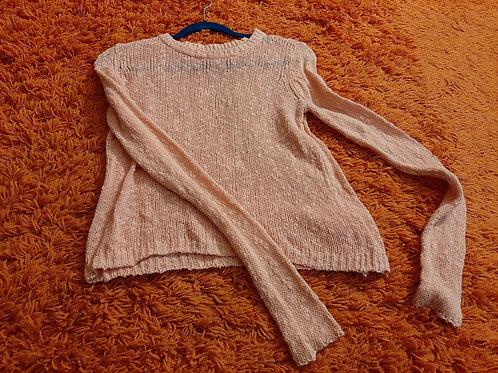 plane jane summer pain sweater