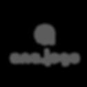 logo 800px-02.png