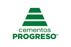 Cementos-Progreso.png