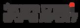 shai logo2.png