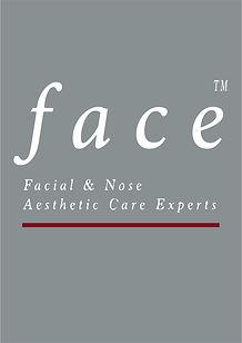 LogoFace2.jpg