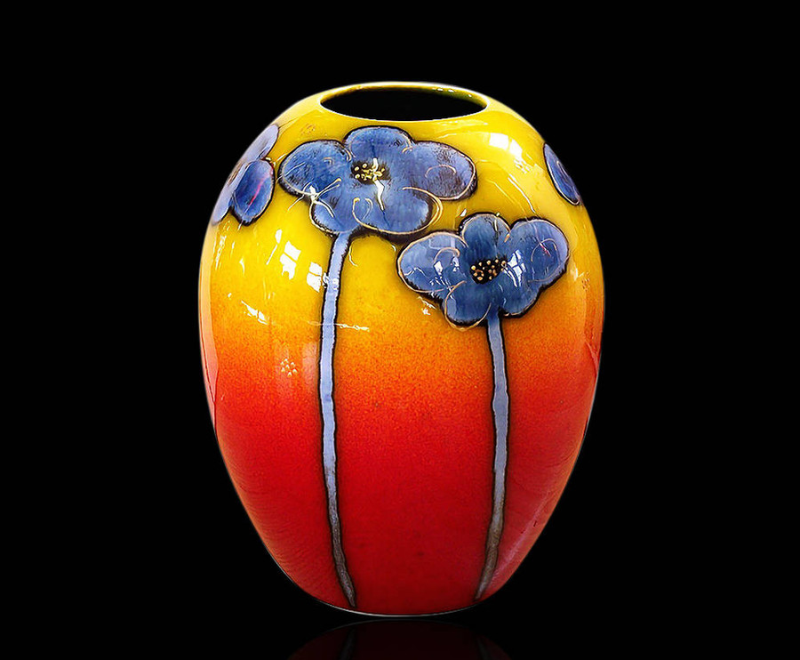 Harmony Delta Vase.jpg