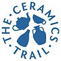 The Ceramics Trail Staffordshire