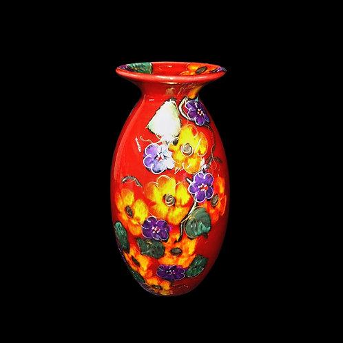 Garland 21cm Minos Vase
