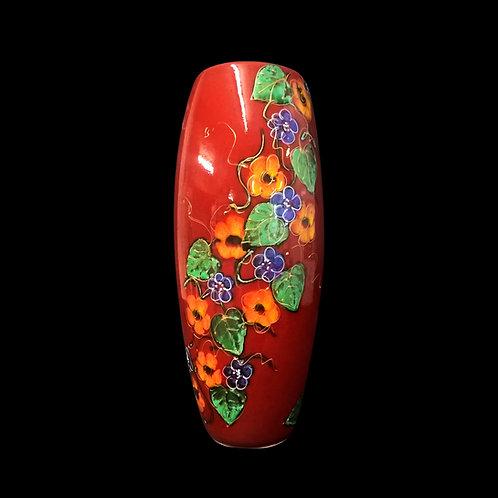 Garland Skittle Vase medium 25cm