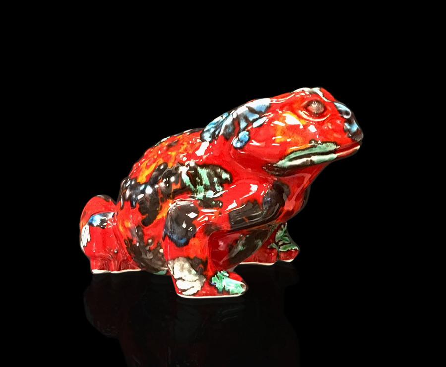 Toad Figure.jpg