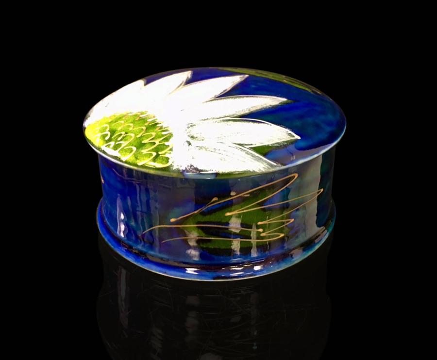 Echinacea Trinket Box.jpg