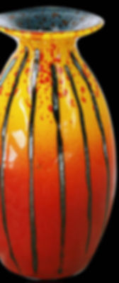 Brimstone Minos Vase.jpg