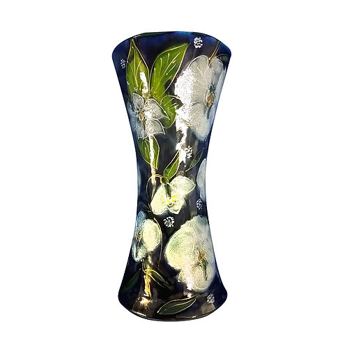 Made to order White Orchids Limited Edition