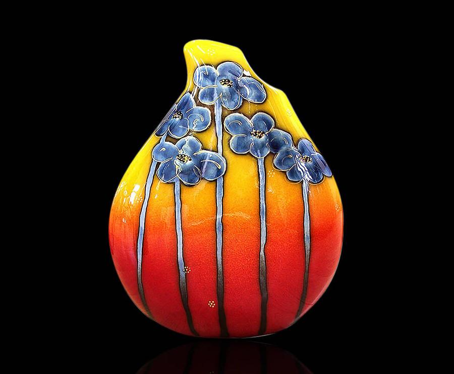 Harmony Teardrop Vase.jpg