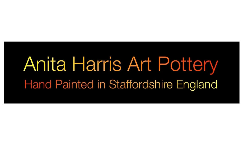 Peter Harris making a stoneware dragon figure