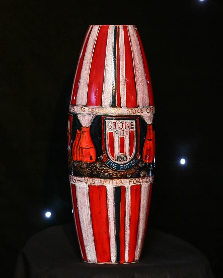 Charity Ball Vase.JPG
