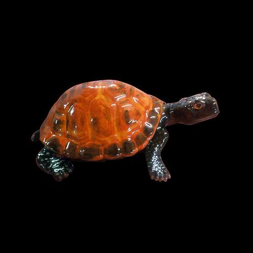 Tortoise 26cm Figure