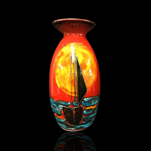 Eventide 21cm Minos Vase