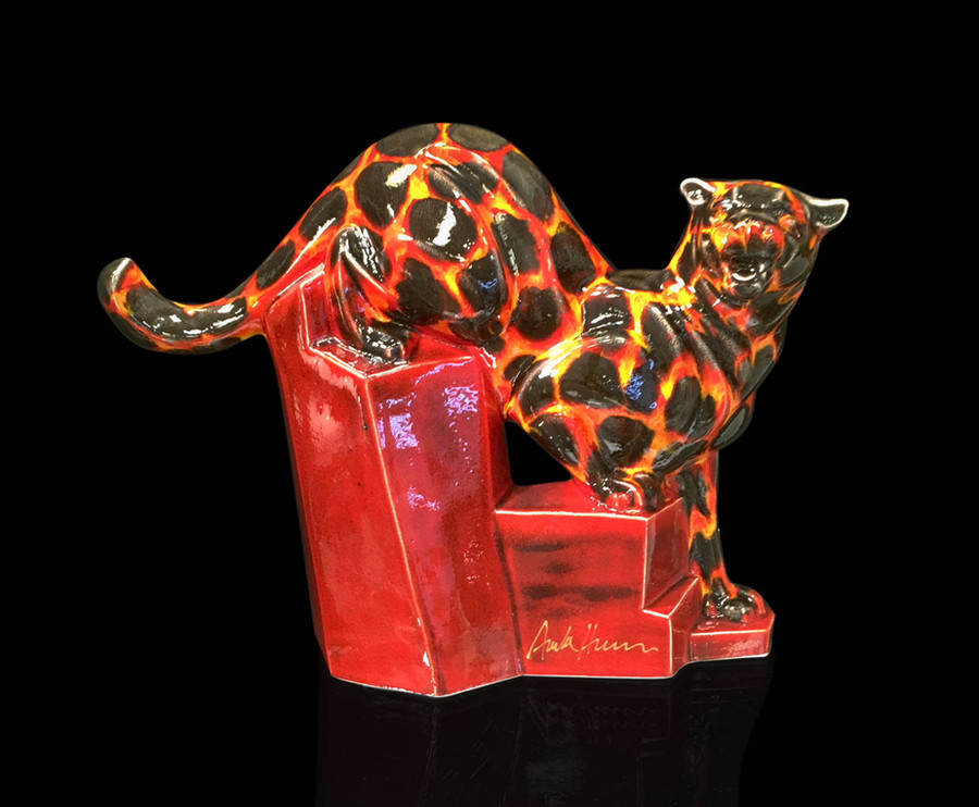 Hot Coals Cougar.jpg