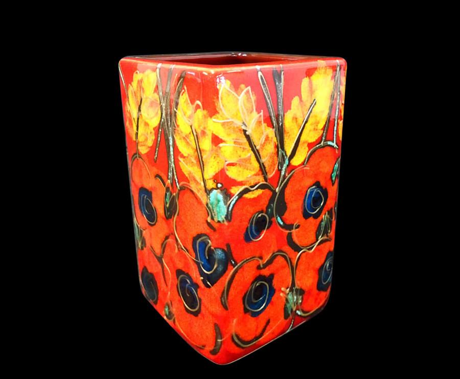 Square  Vase.jpg