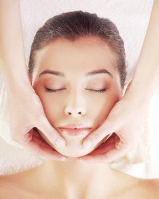 Massage visage 4bis.png
