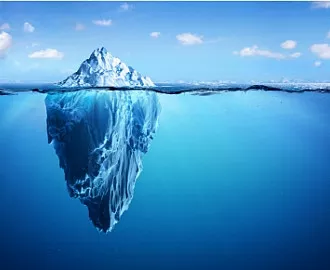 Iceberg.webp