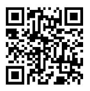 BTC Vault Address.png