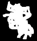 Rahal-Ranch-Logo-White.png