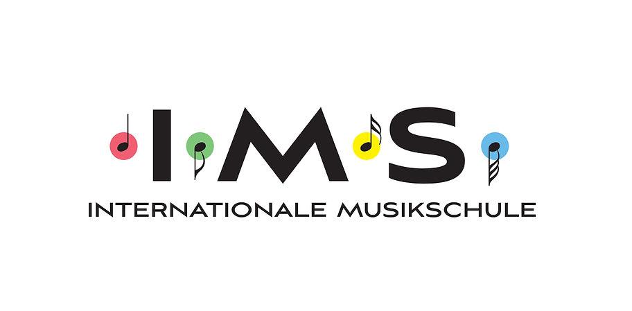 IMS-final.jpg