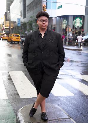 NYFW mens suit.png