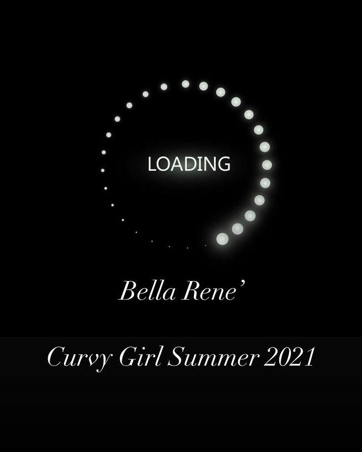 curvy girl summer.jpg