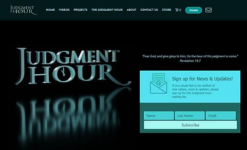 Judgement Hour.PNG
