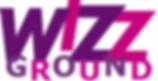 wizzground ltd uk cost effective transport