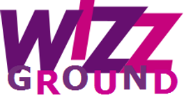 wizzground ltd uk cost effective transport