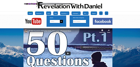 Rev Daniel.PNG