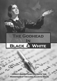 the-godhead-black-white-print-clr_Page_0
