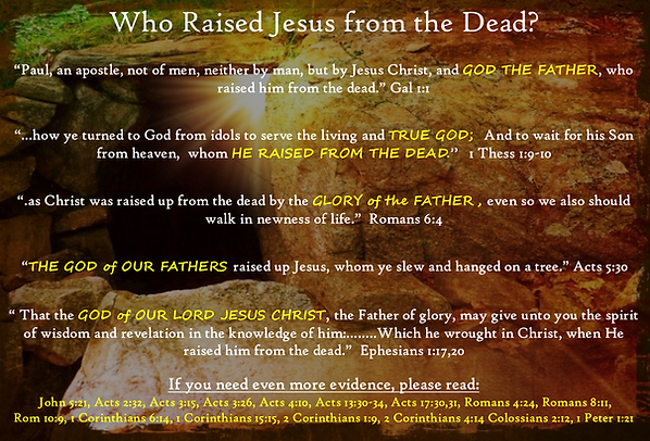 Who Raised Christ Extended.png