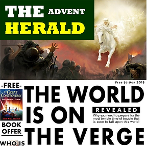 advent herald.PNG