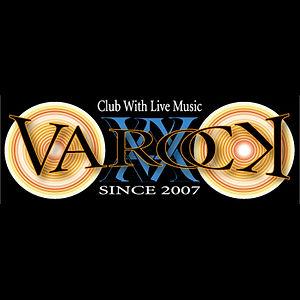 varock_logo_1.jpg