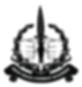 krav maga luton, self defence luton stev