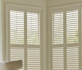 seattle-shutters-hemel-hempstead-1004x10