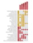 Sierra Services Matrix_edited.png