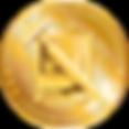 WCM_Contest US Logo_GOLD.png