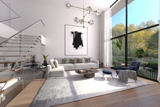 Living Room_V2_RV01.jpg