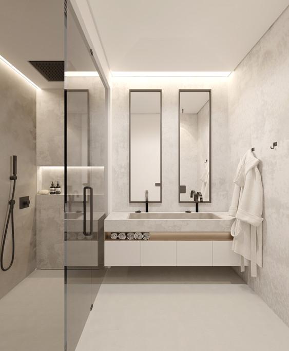 wc+suite.jpg