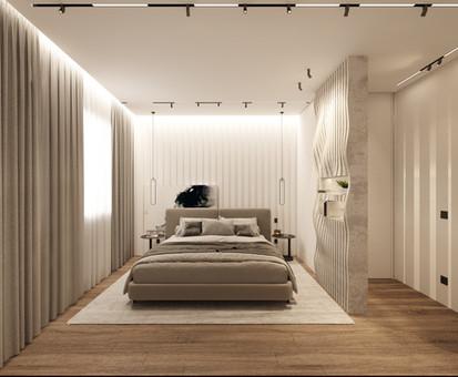 suite+01+.jpg
