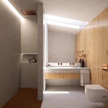 wc_suite.jpg