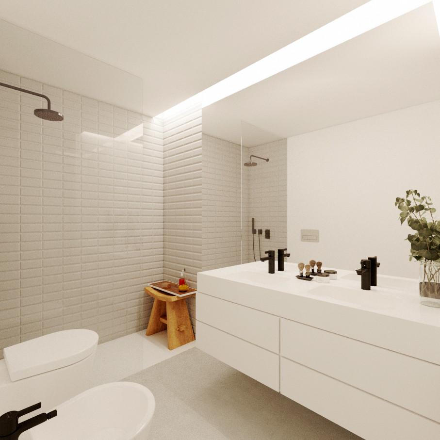 Suite_white.jpg
