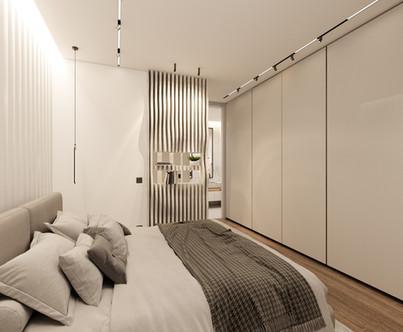 suite+02.jpg