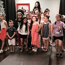 modelaje; Models; Modeling School; Univision; Telemundo; Castings; Miami Models; Kids models; Modelaje