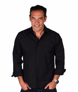 Rolando Tarajano; Actig Class; taller de actuacion; director de cine; escritor; castings; telemundo castigs