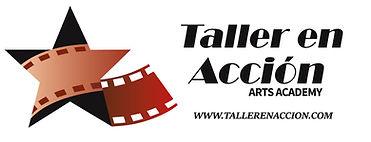 Logotipo Taller PHOTO2 copyweb.jpg