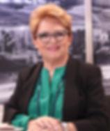 Laura Moro; Coach de Television; Presentador; Belleza Latina; Univision