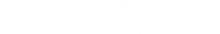 Atlas-Moran-logo.png